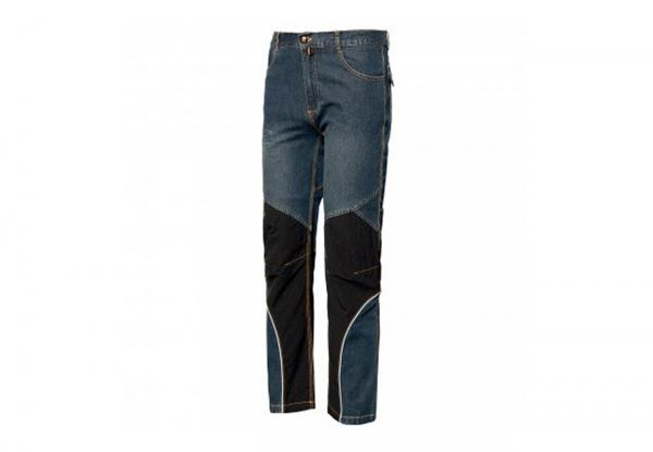 Jeans Extreme