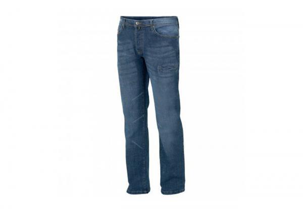 Jeans Jest Stretch