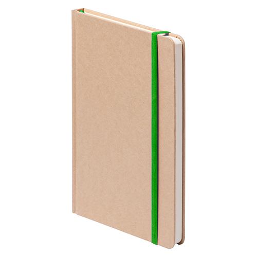 Quaderni e Block Notes