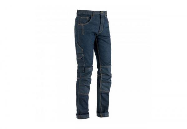 Jeans Miner
